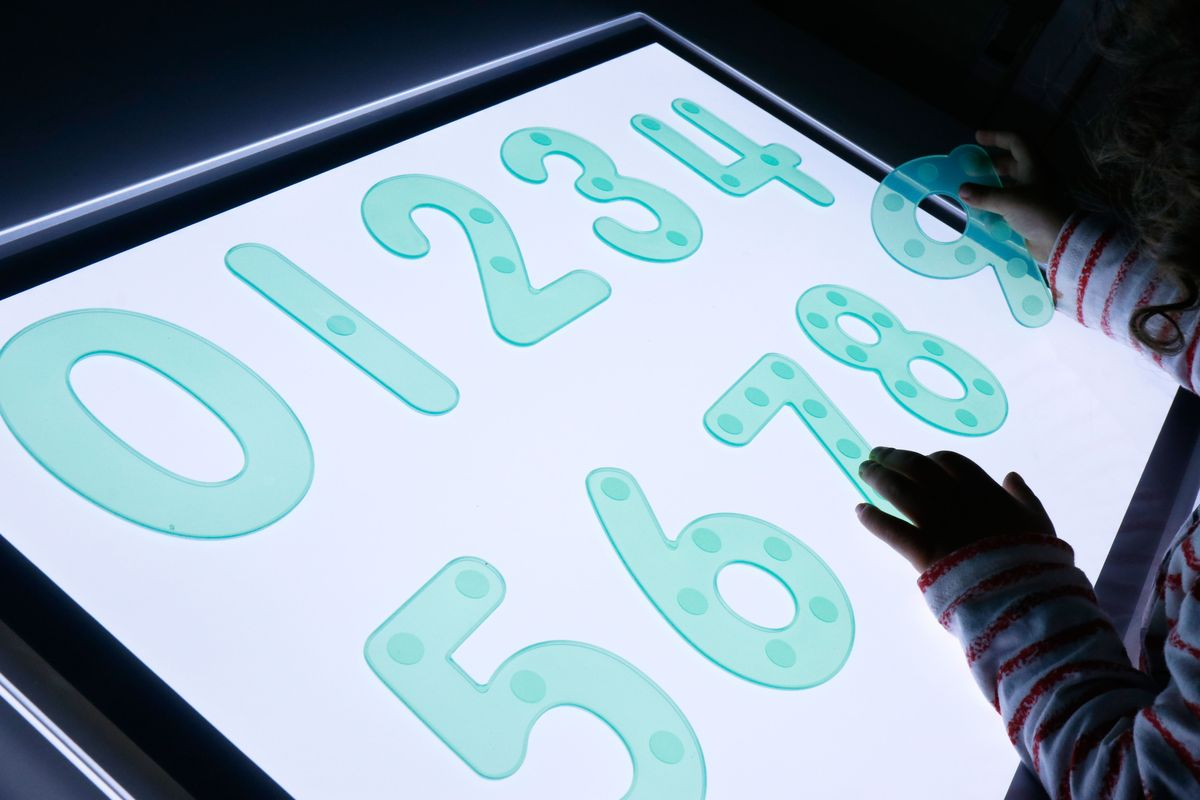 numeros-de-silicona-para-contar