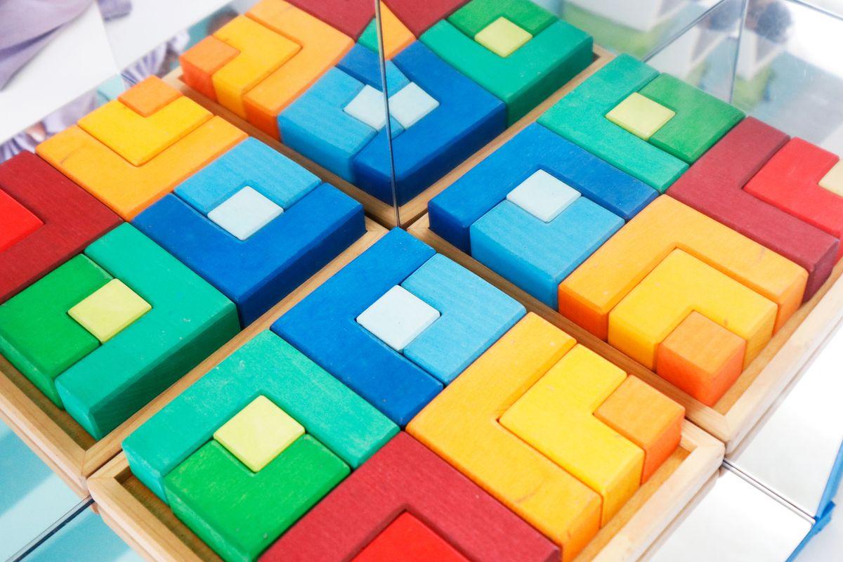 puzle-cuadrado-de-grimms