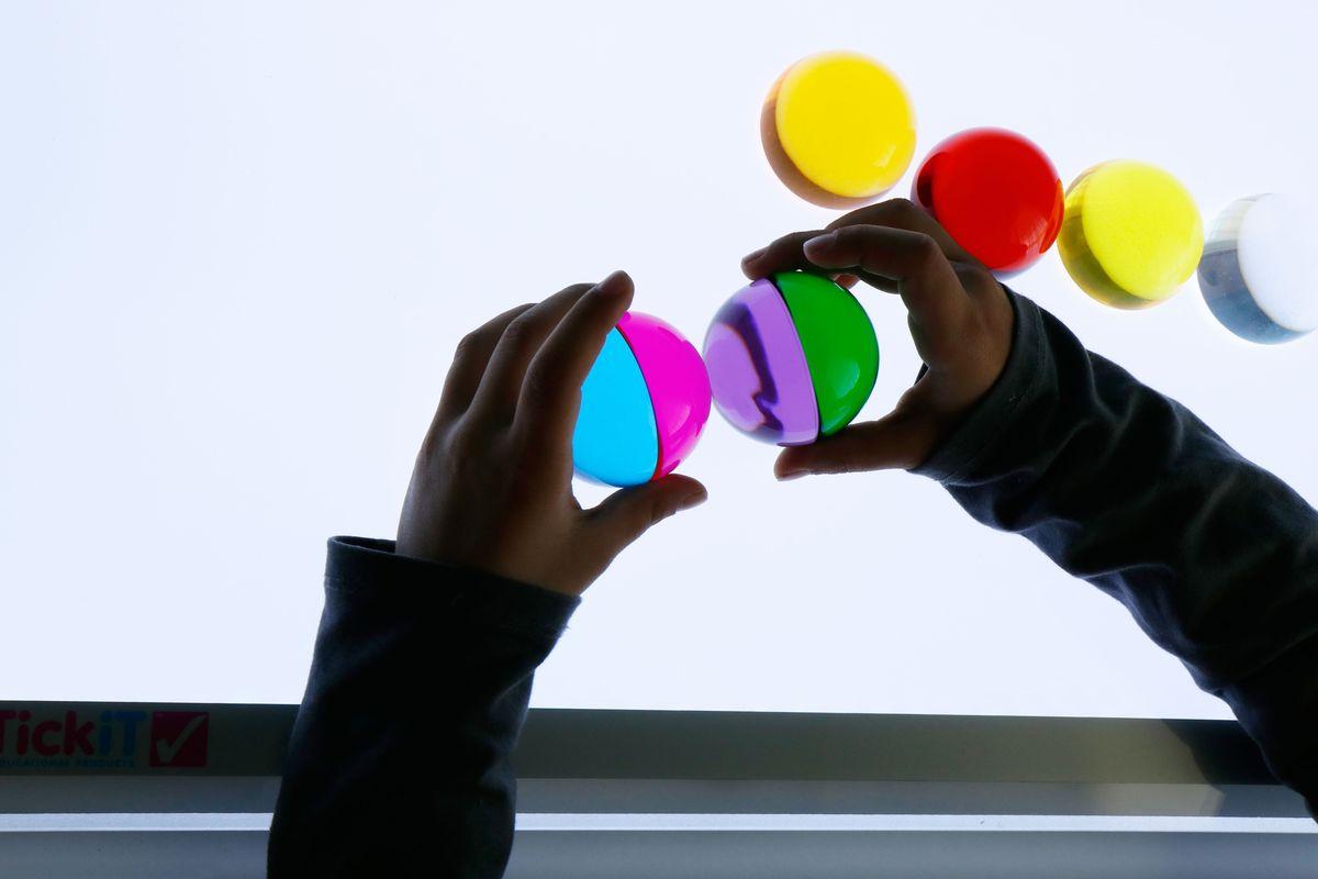 semiesferas-de-silicona-bolas