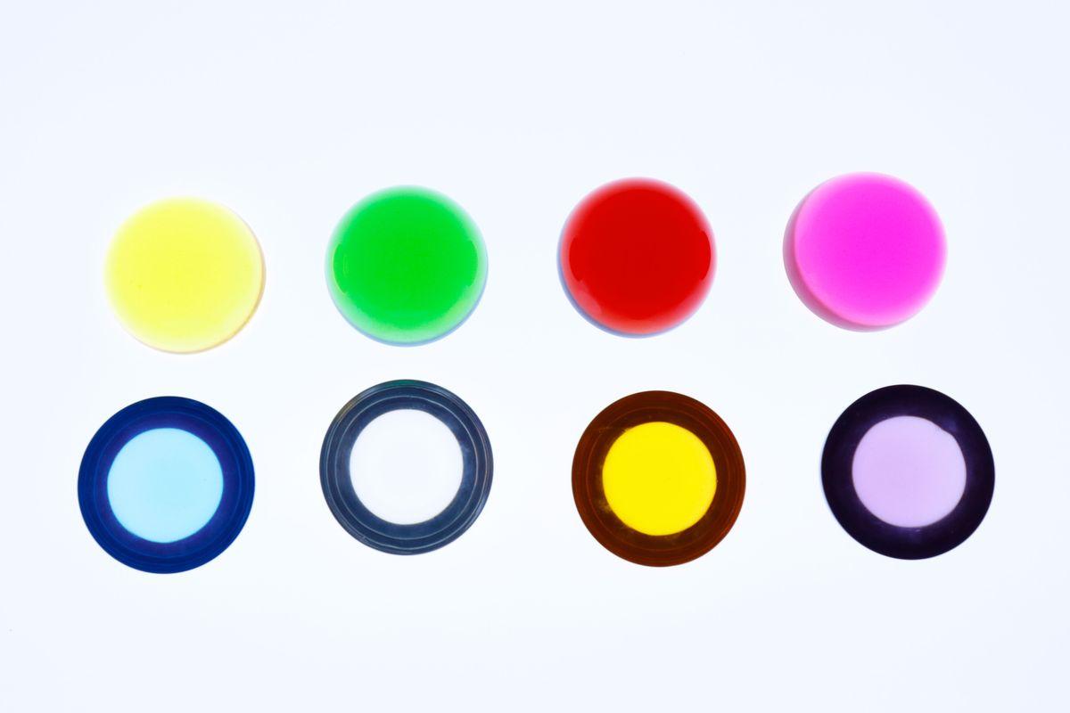 semiesferas-de-silicona-combinacion-de-colores