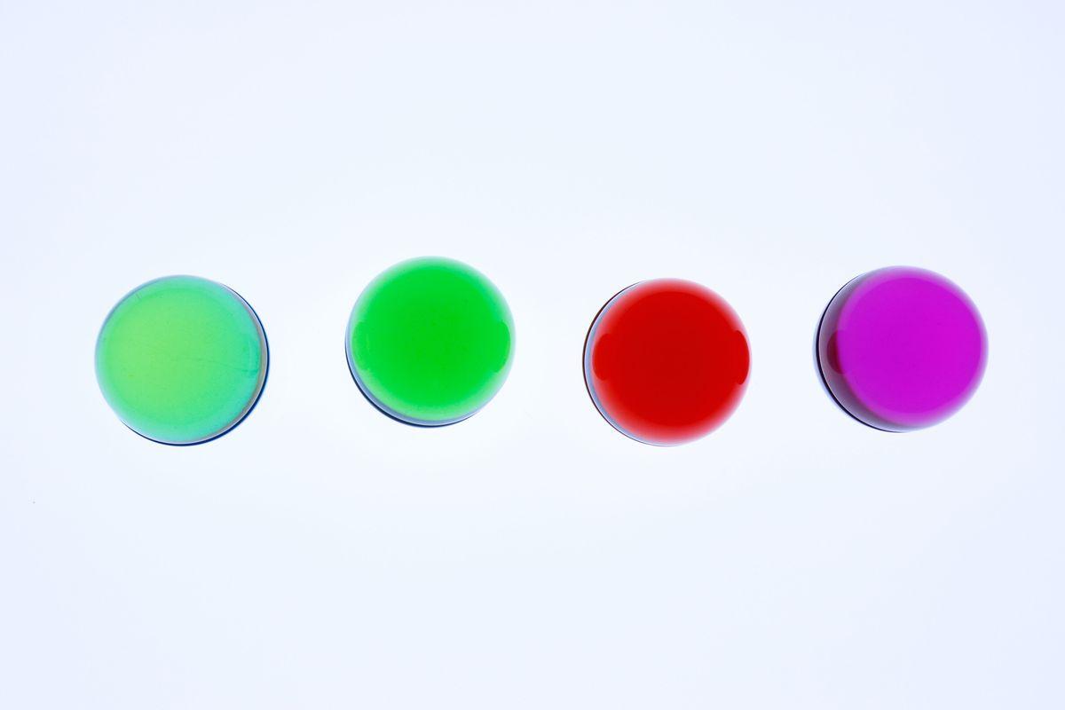 semiesferas-de-silicona-mezcla-de-colores