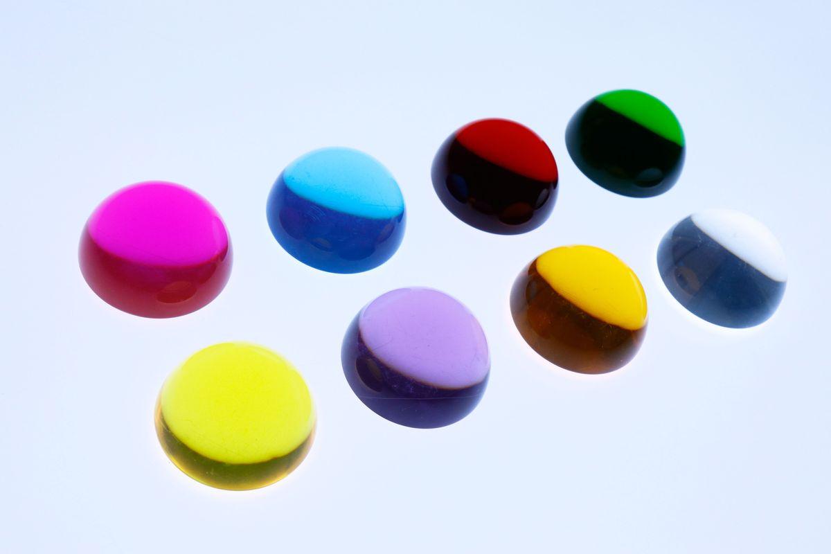 semiesferas-de-silicona-para-la-mesa-de-luz