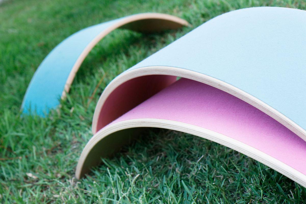 tabla-curva-wobbel-board-tamanos