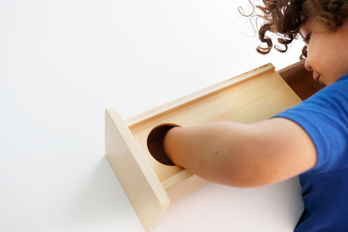 caja-de-permanencia-montessori4