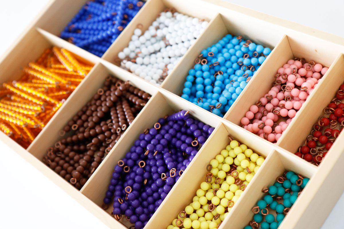 decanomio-de-perlas-montessori