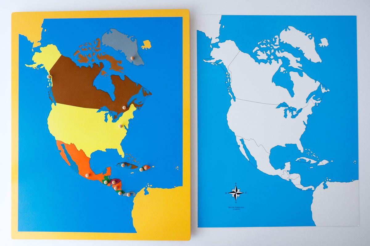 mapa-puzle-montessori-con-lamina