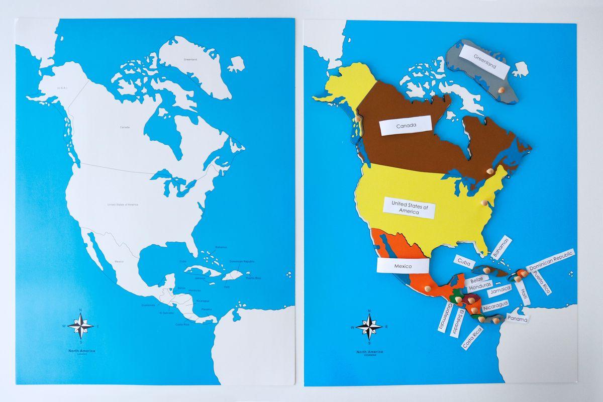 mapa-de-control-mapa-puzle-montessori