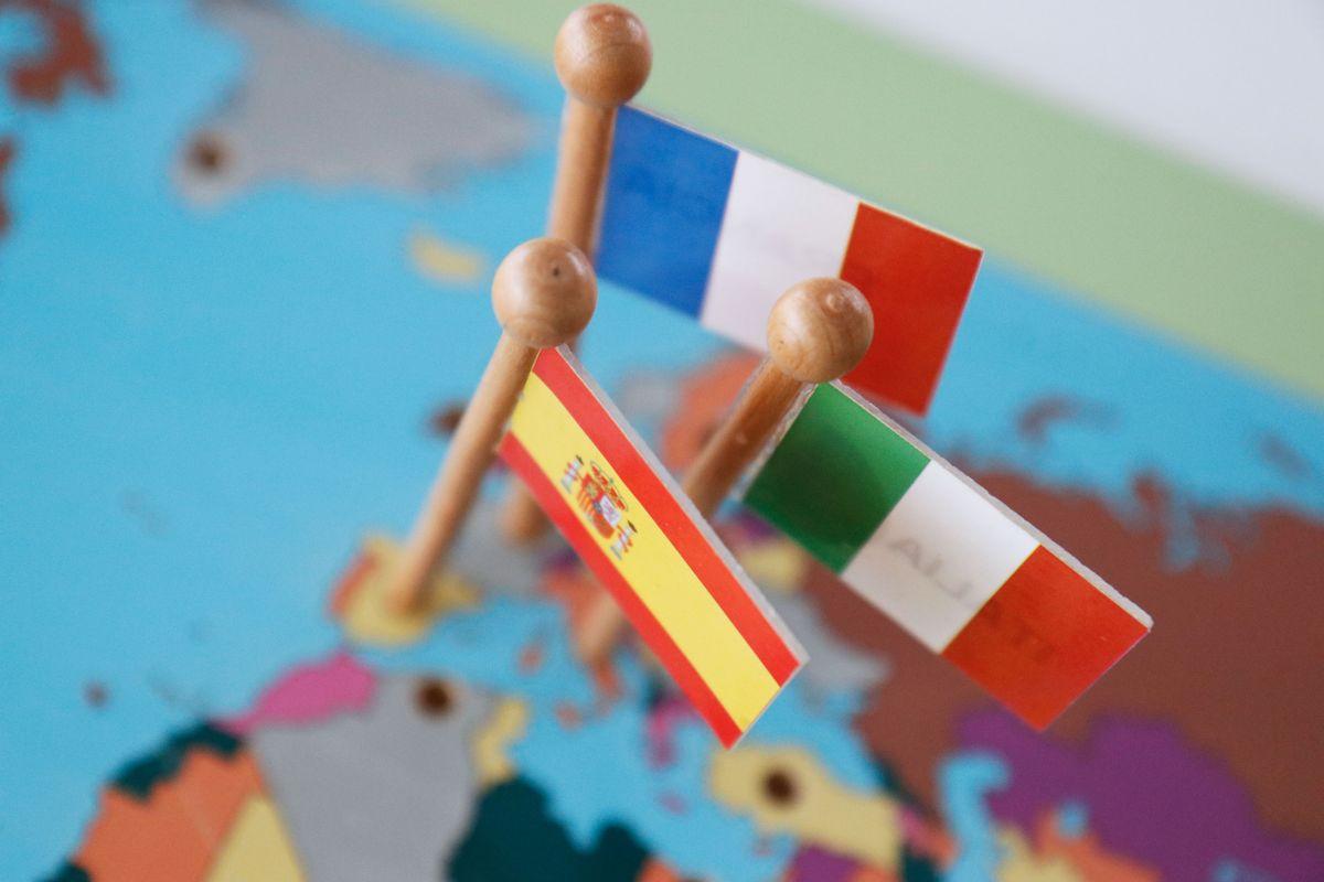 mapa-de-banderas-montessori