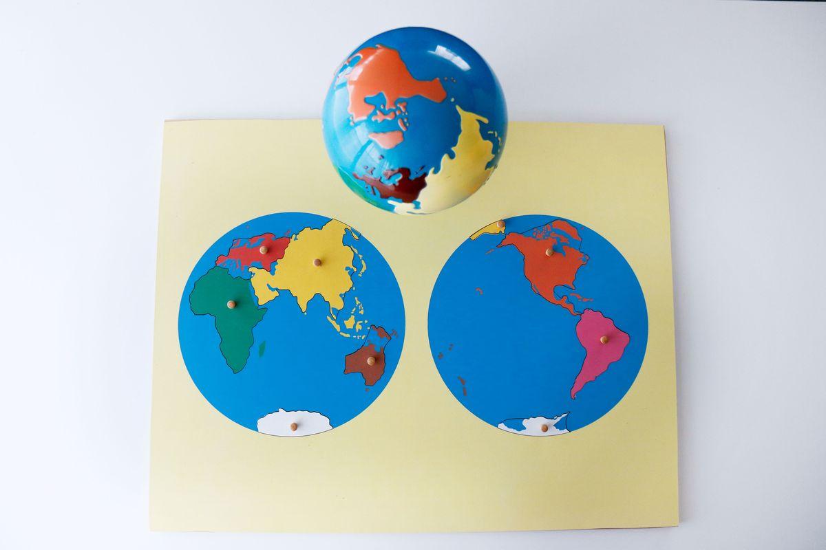 puzle-continentes-montessori