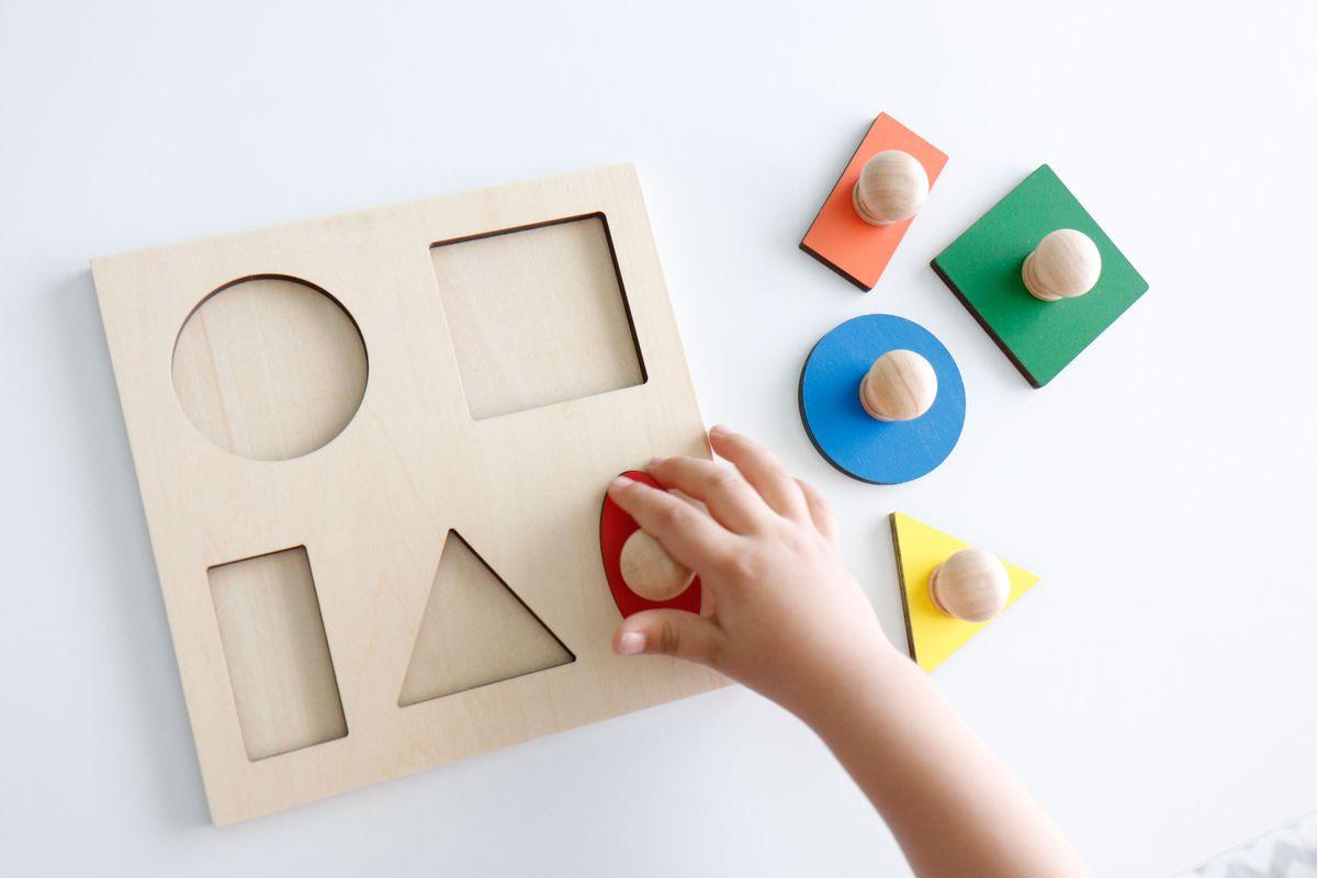 puzle-formas-geometricas