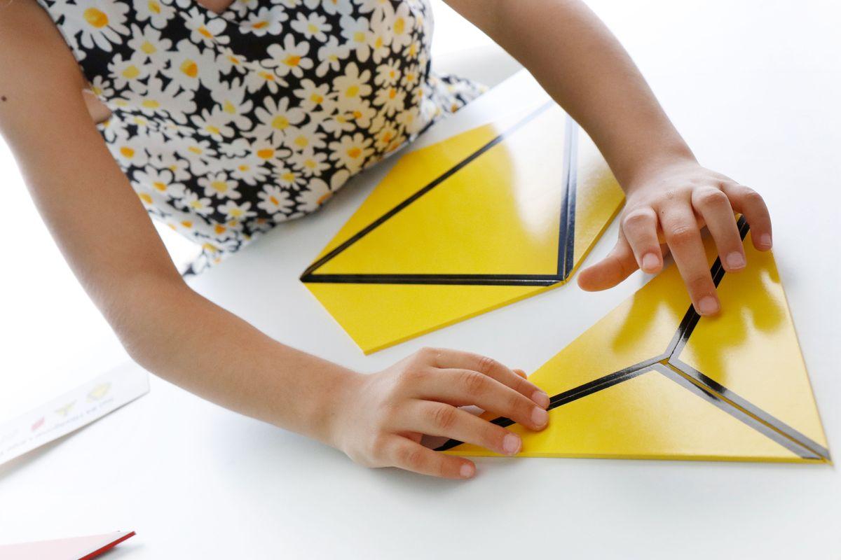 triangulos-constructivos-montessori