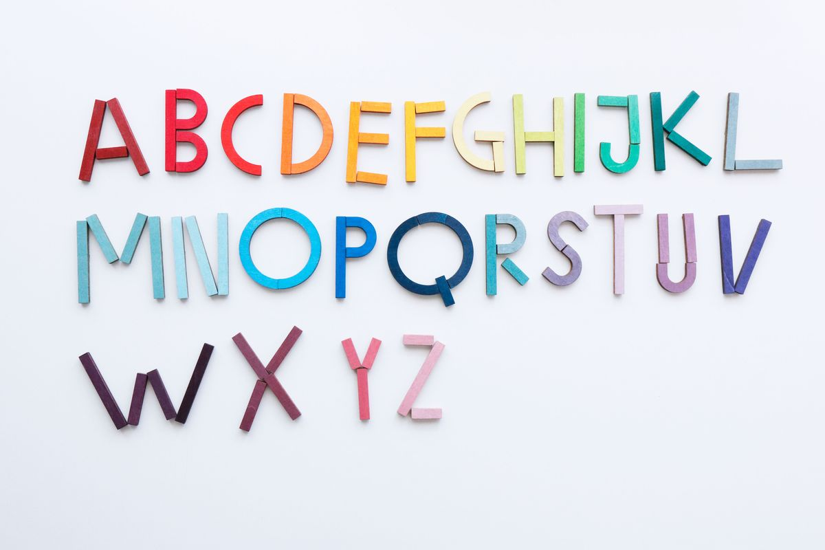 abecedario-formas-de-grimms
