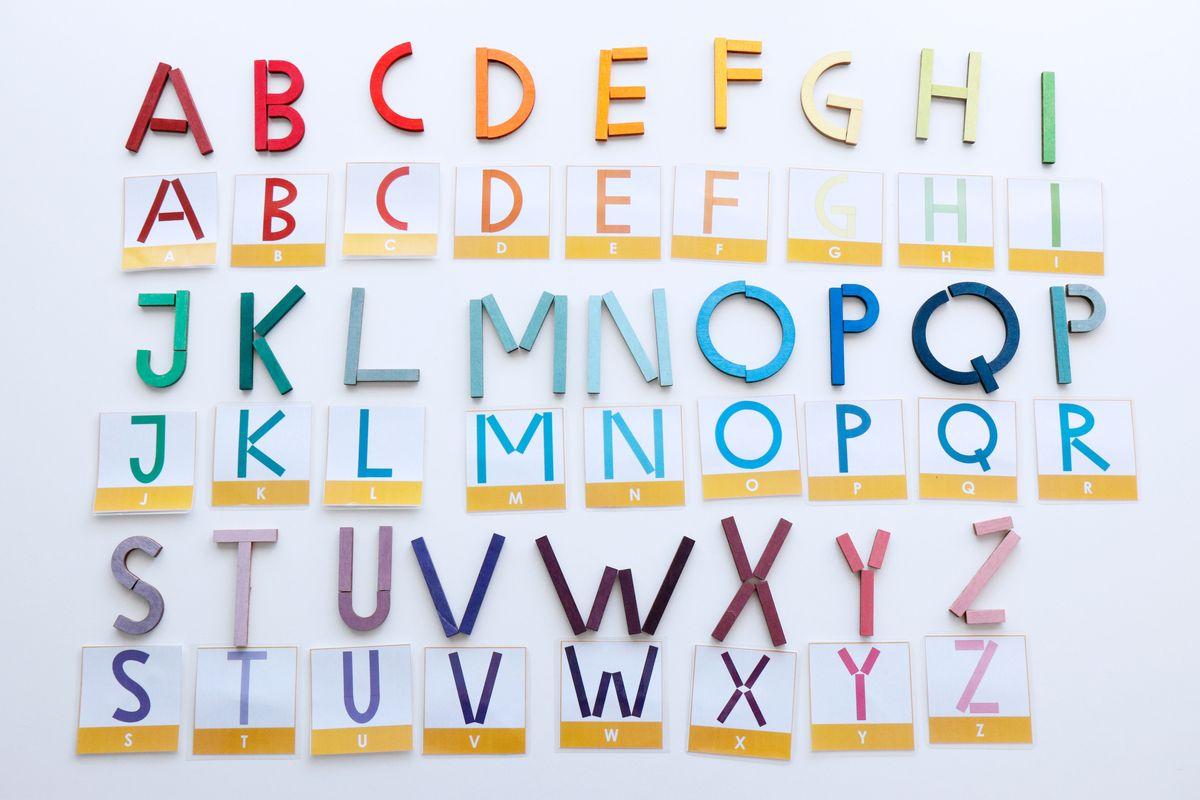 abecedario-con-las-formas-de-letras-de-grimms