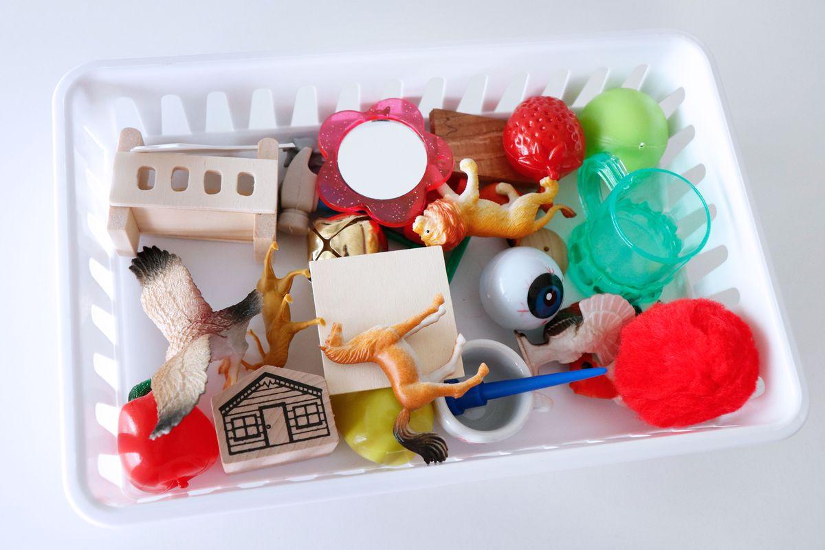 caja-de-rimas-montessori
