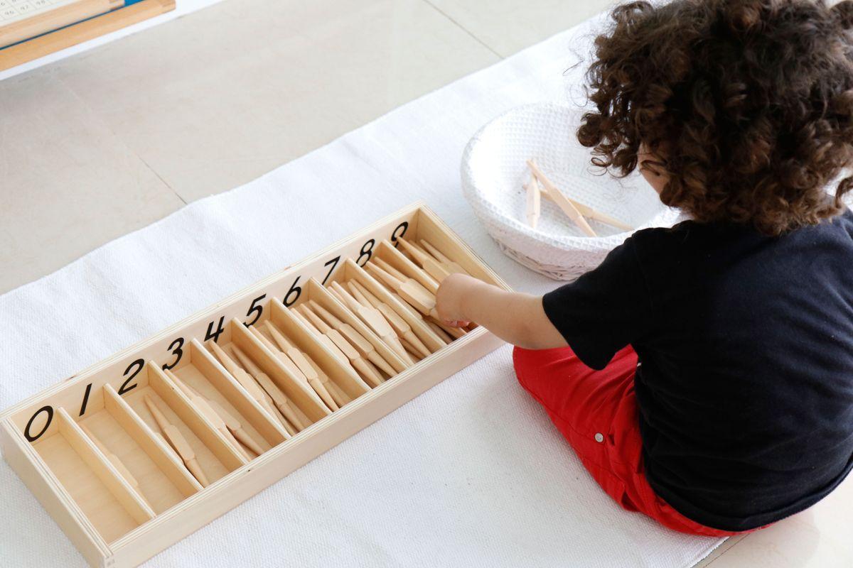caja-de-husos-montessori-08