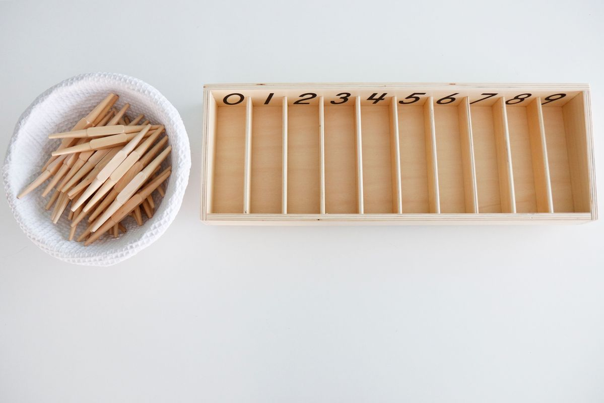 caja-de-husos-montessori-11