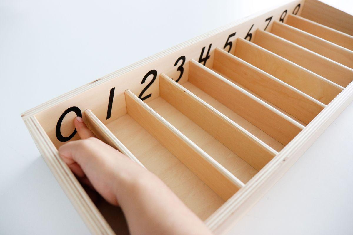 caja-de-husos-montessori-12