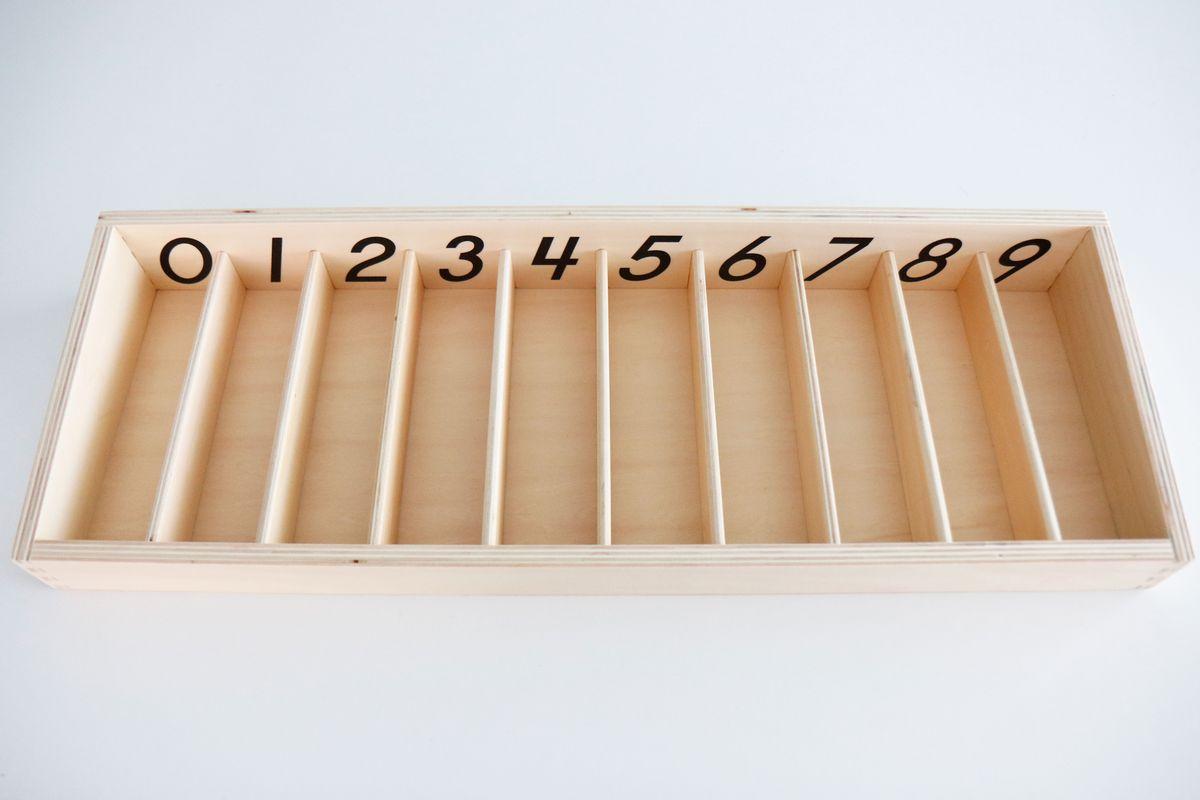caja-de-husos-montessori-13