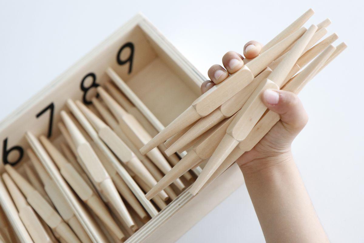 caja-de-husos-montessori-17