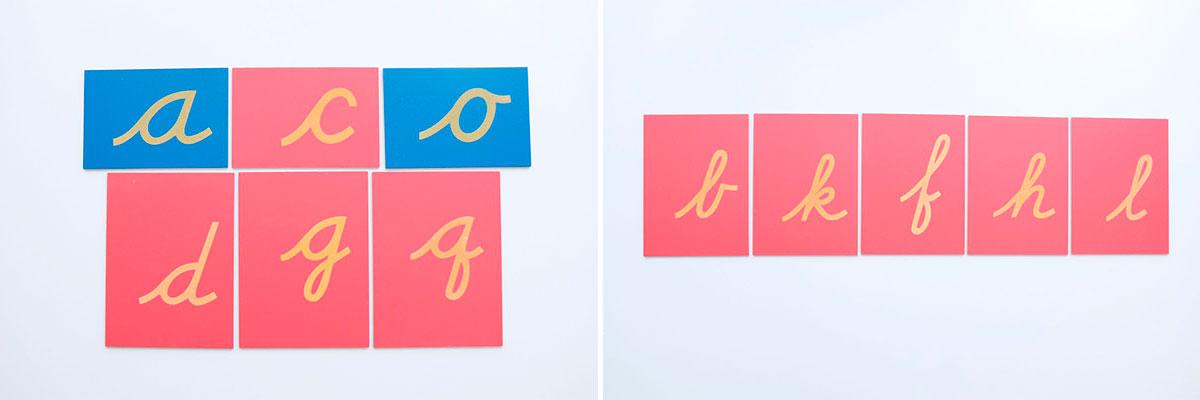 familias-de-letras-por-grupos-de-escritura-1