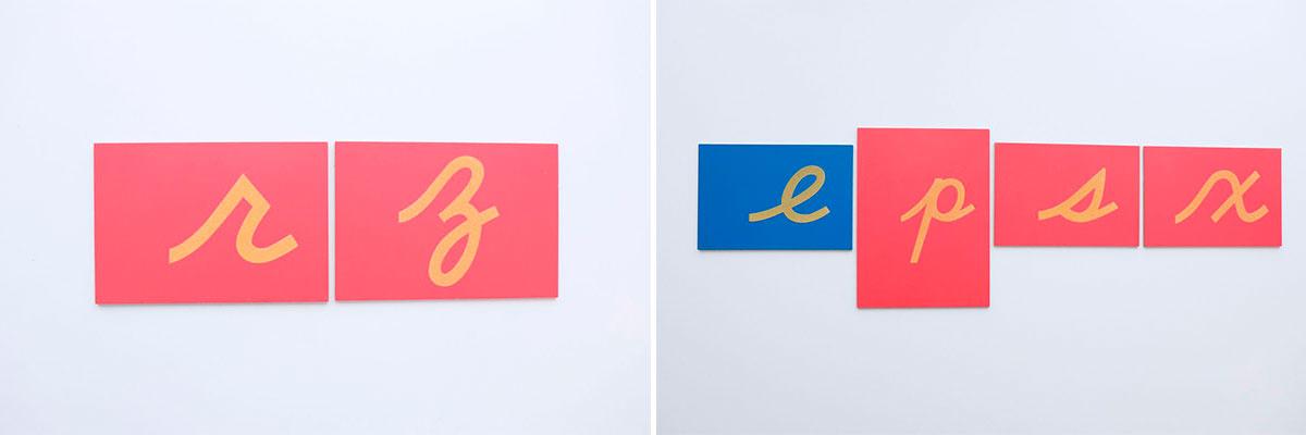familias-de-letras-por-grupos-de-escritura-3