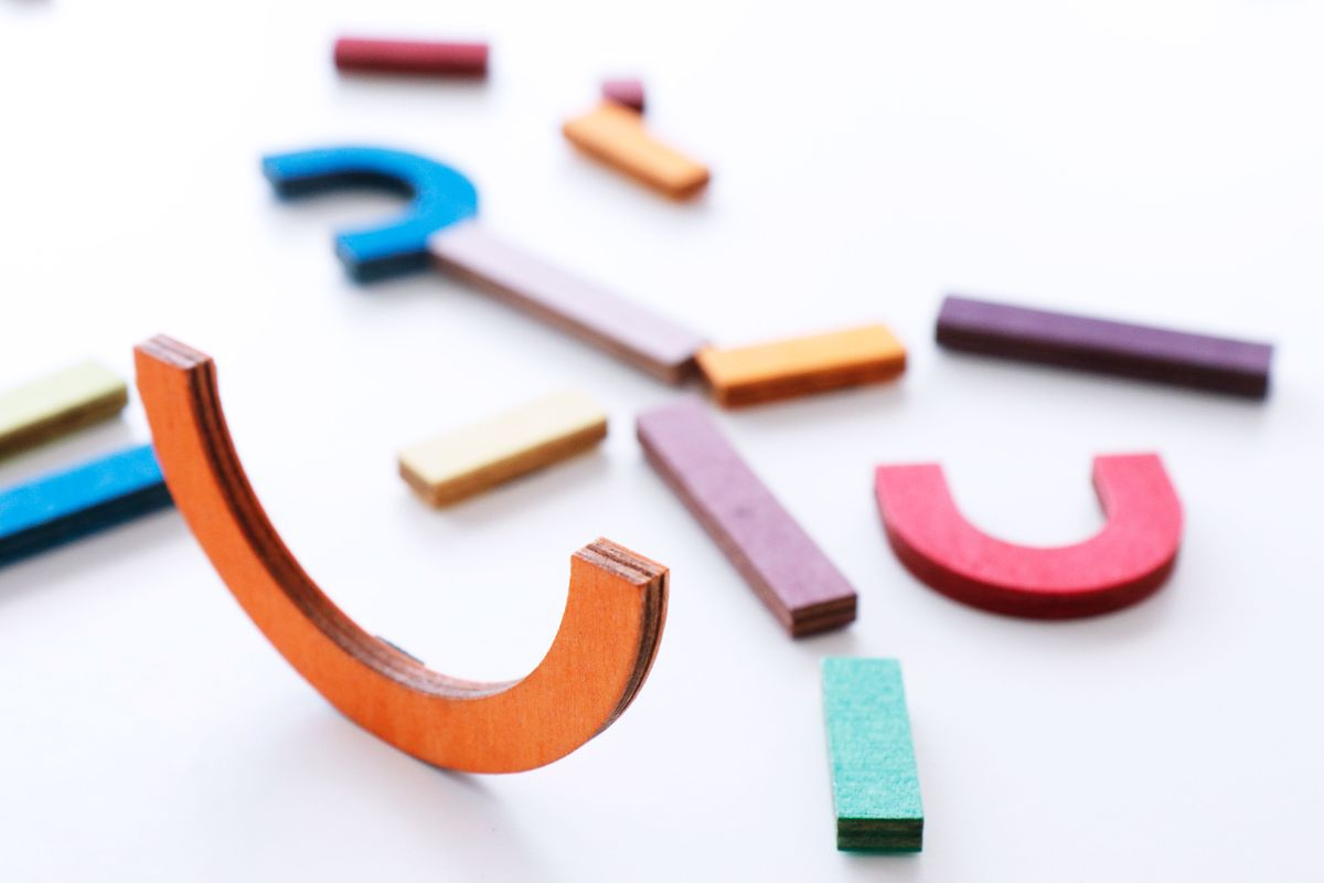 formas-para-letras-de-grimms