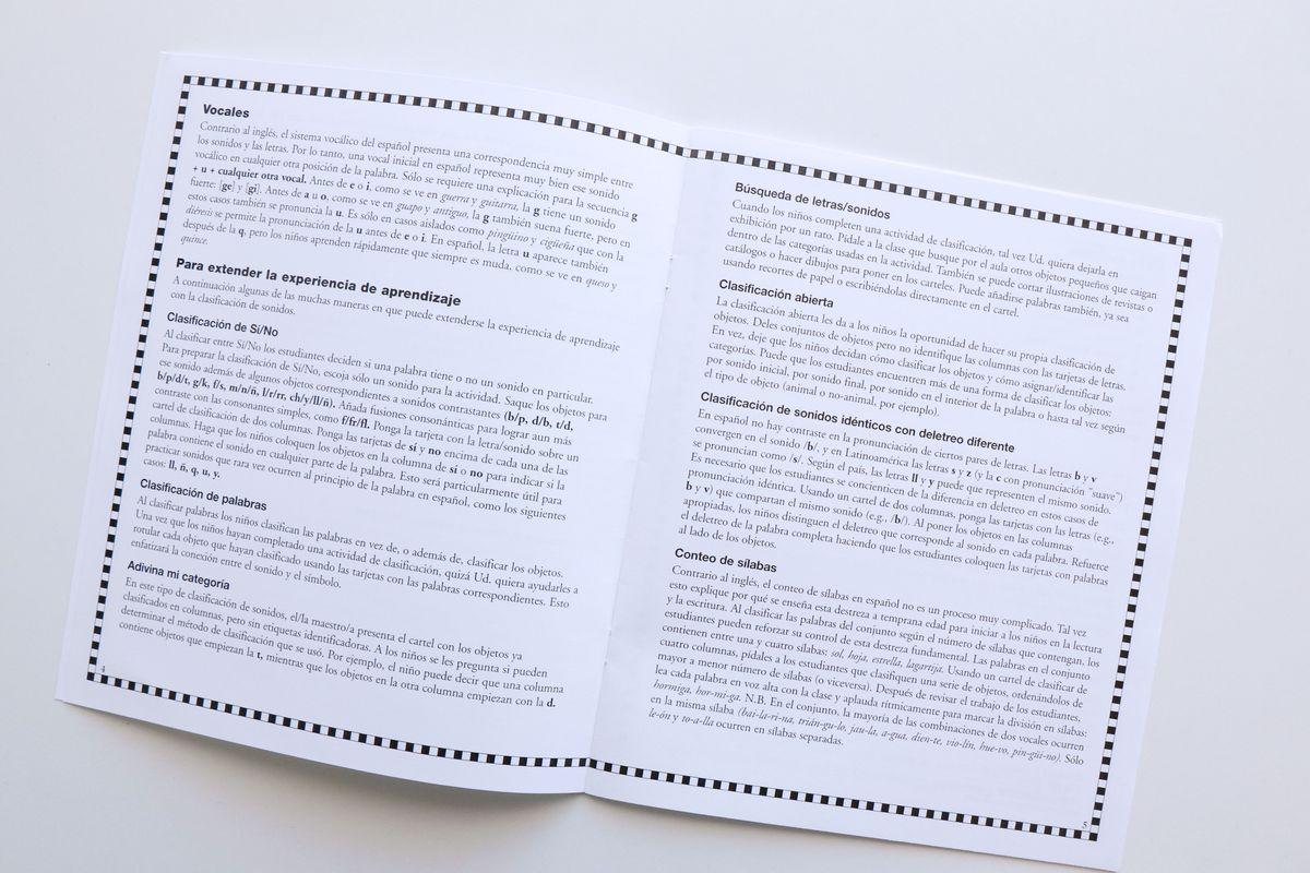 instrucciones-juegos-de-sonidos