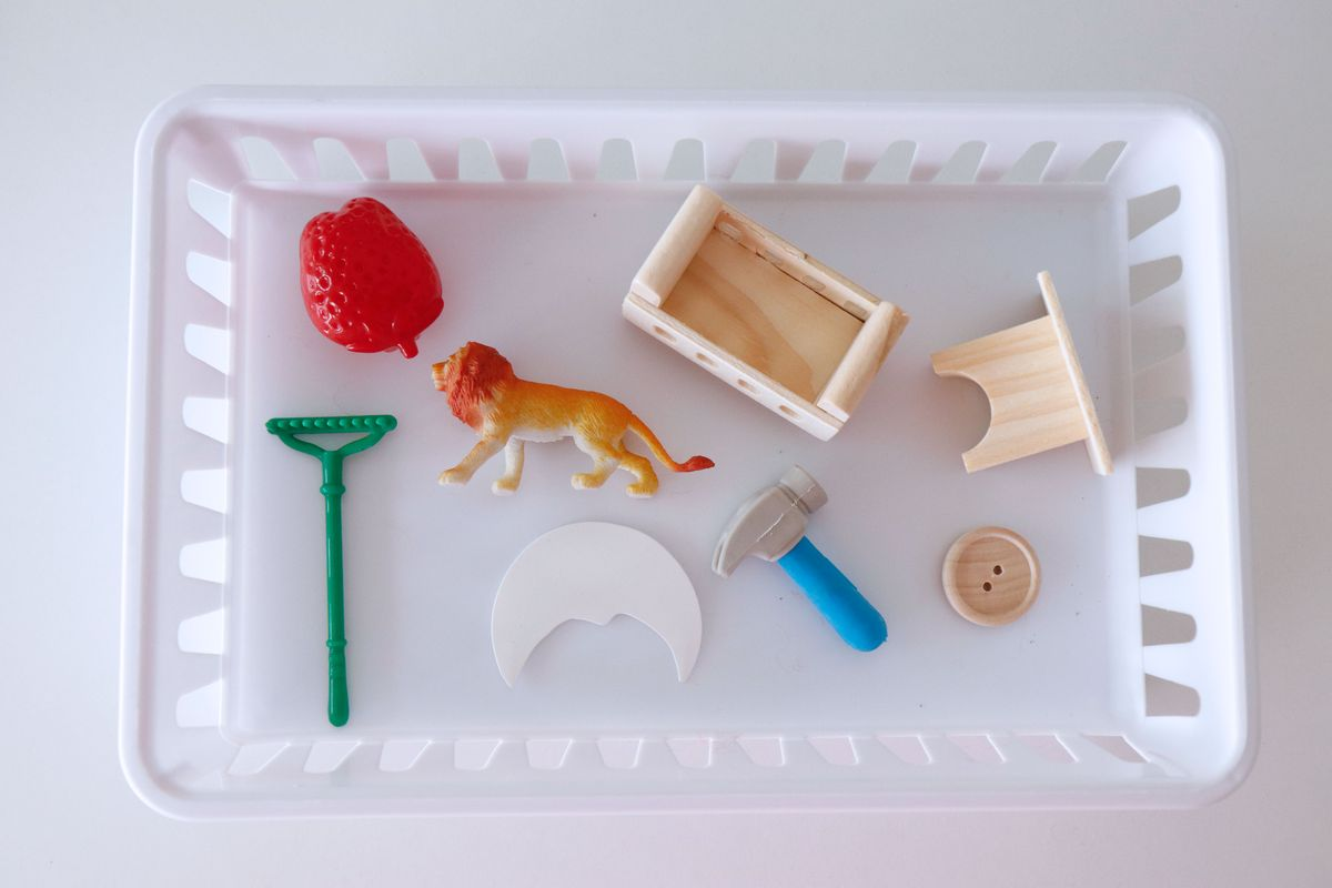 juego-de-rimas-montessori