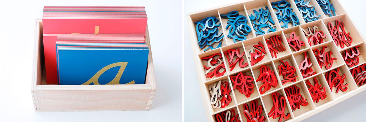 letras-de-lija-y-alfabeto-movil-montessori