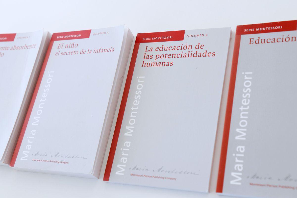 libros-montessori-02