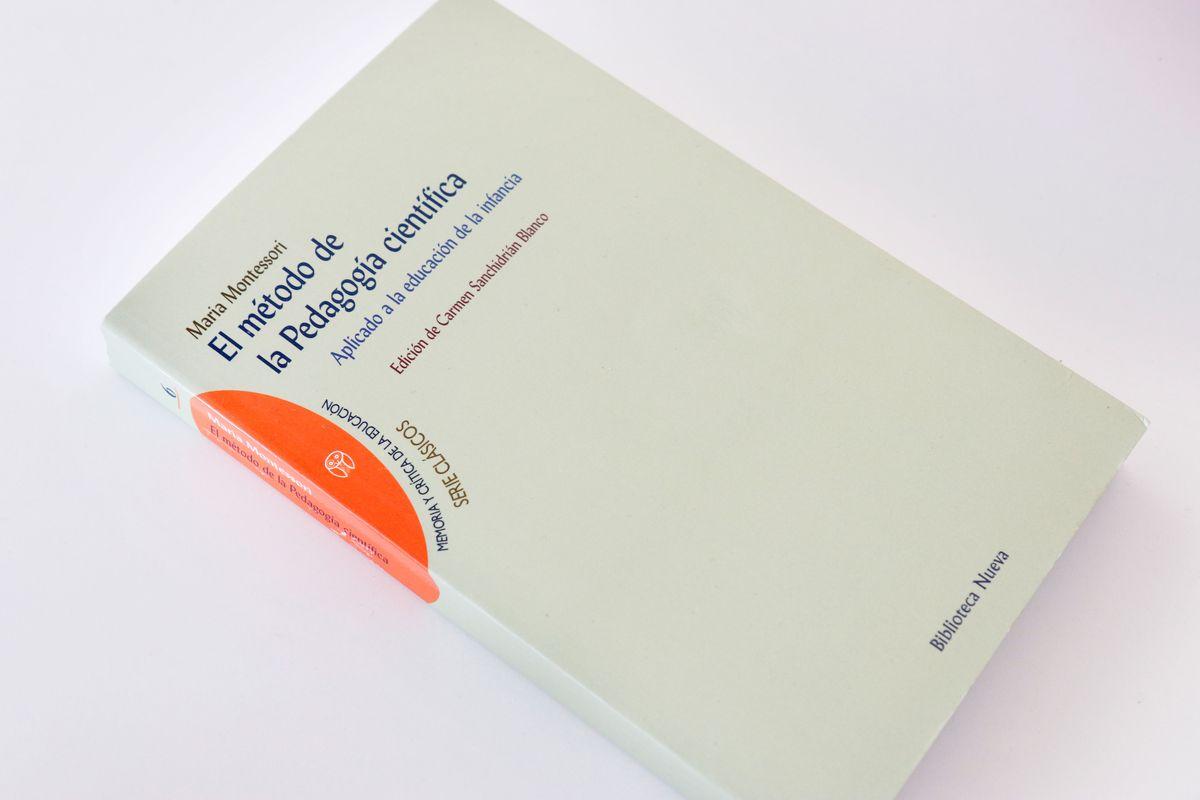 libros-montessori-03