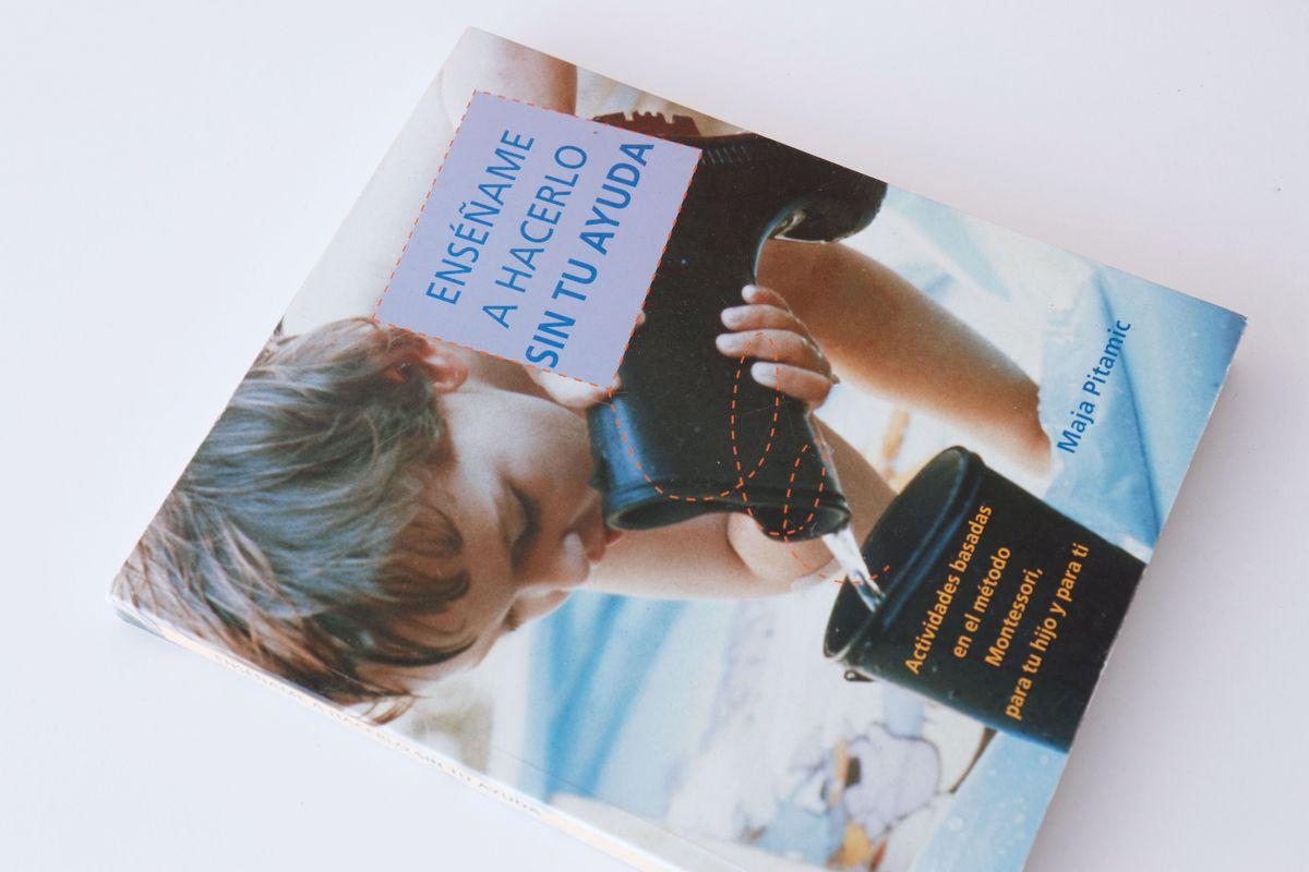 libros-montessori-04