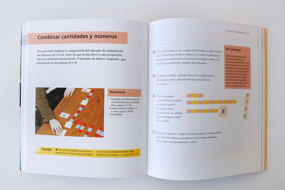 libros-montessori-05
