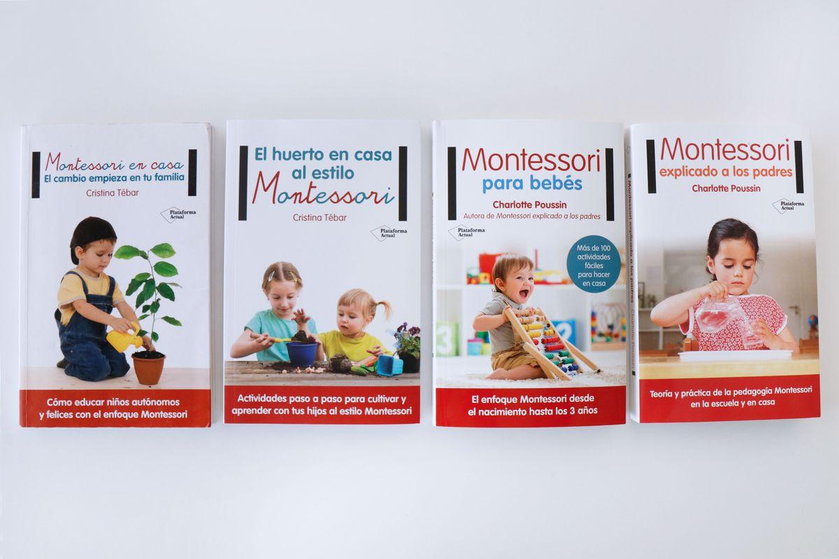 libros-montessori-06