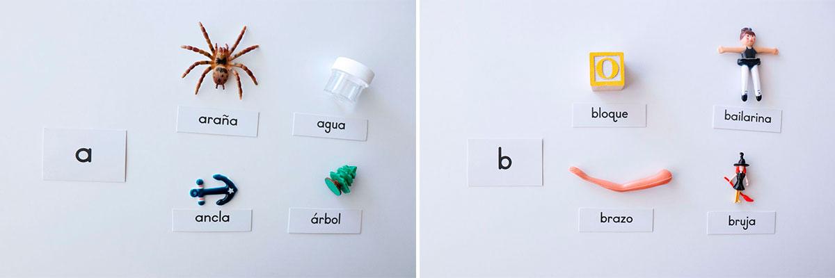 miniaturas-caja-de-sonidos-montessori-1