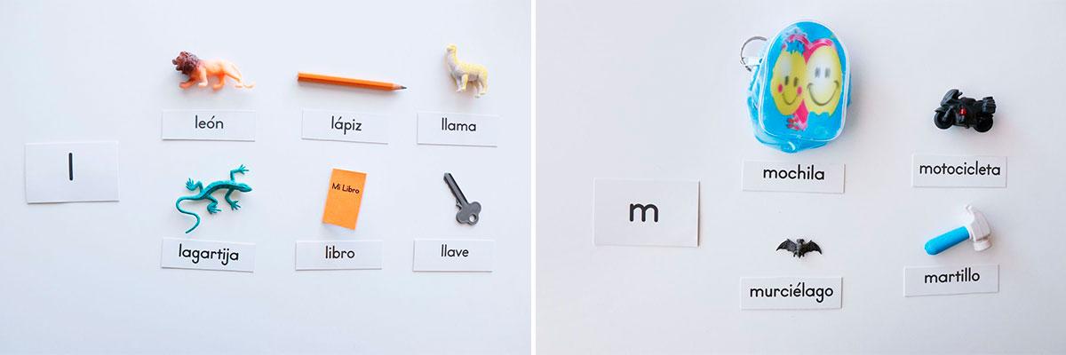 miniaturas-caja-de-sonidos-montessori-6