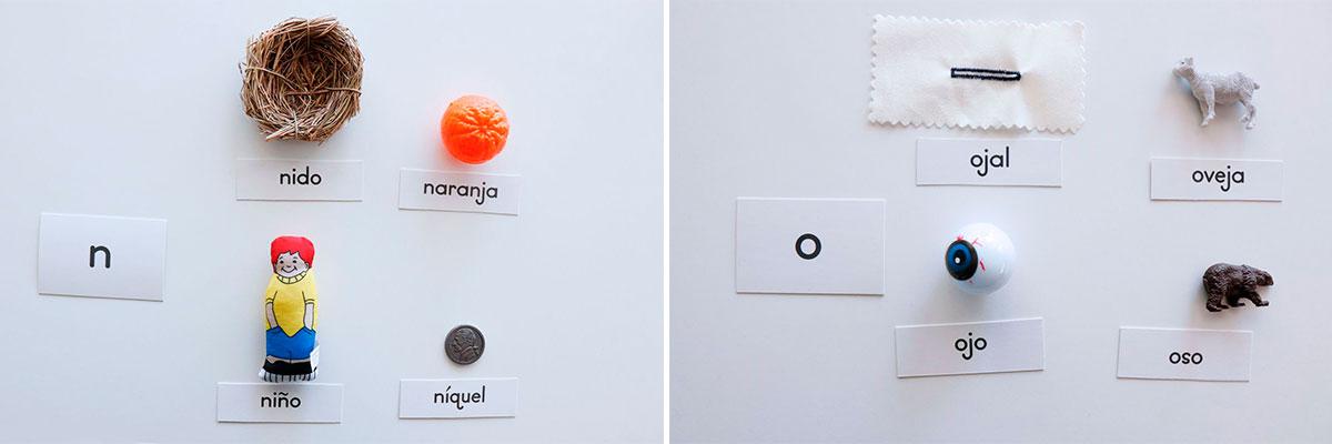 miniaturas-caja-de-sonidos-montessori-7