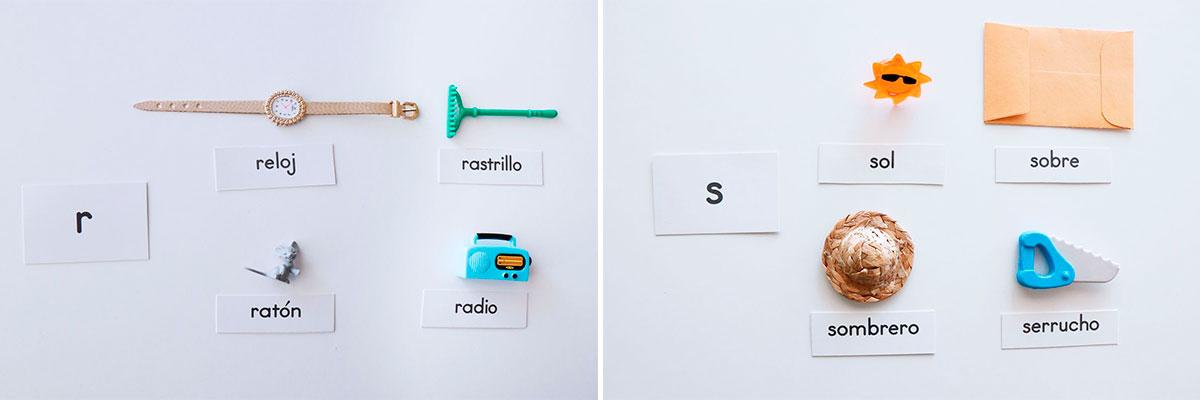 miniaturas-caja-de-sonidos-montessori-9