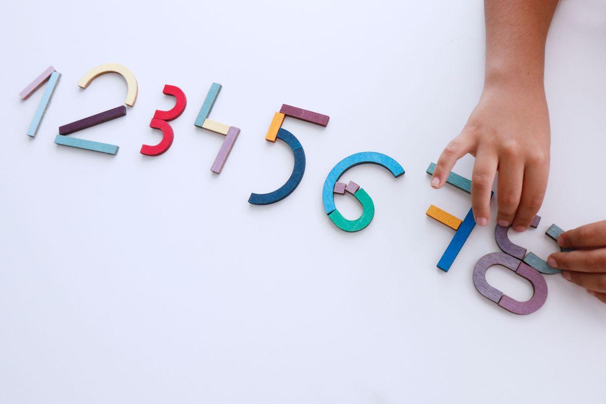 numeros-formas-de-grimms