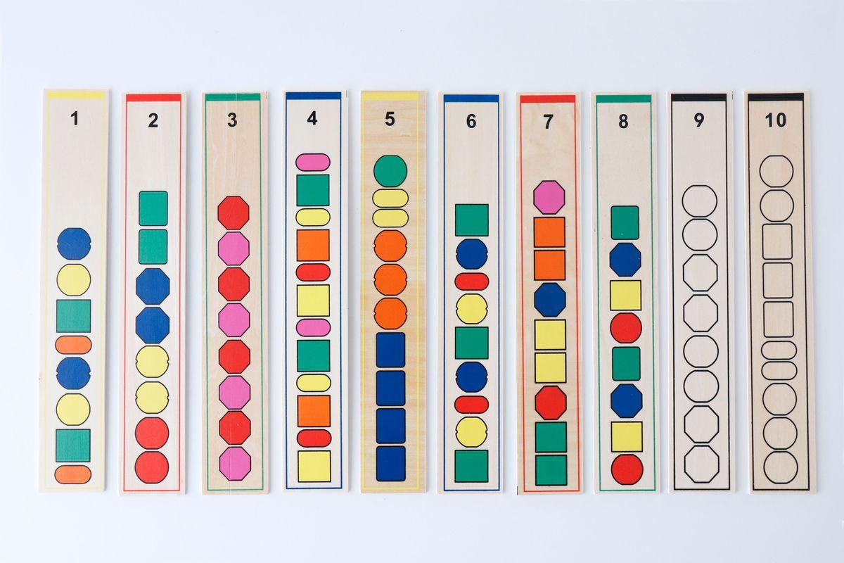 tarjetas-de-series-de-secuencias