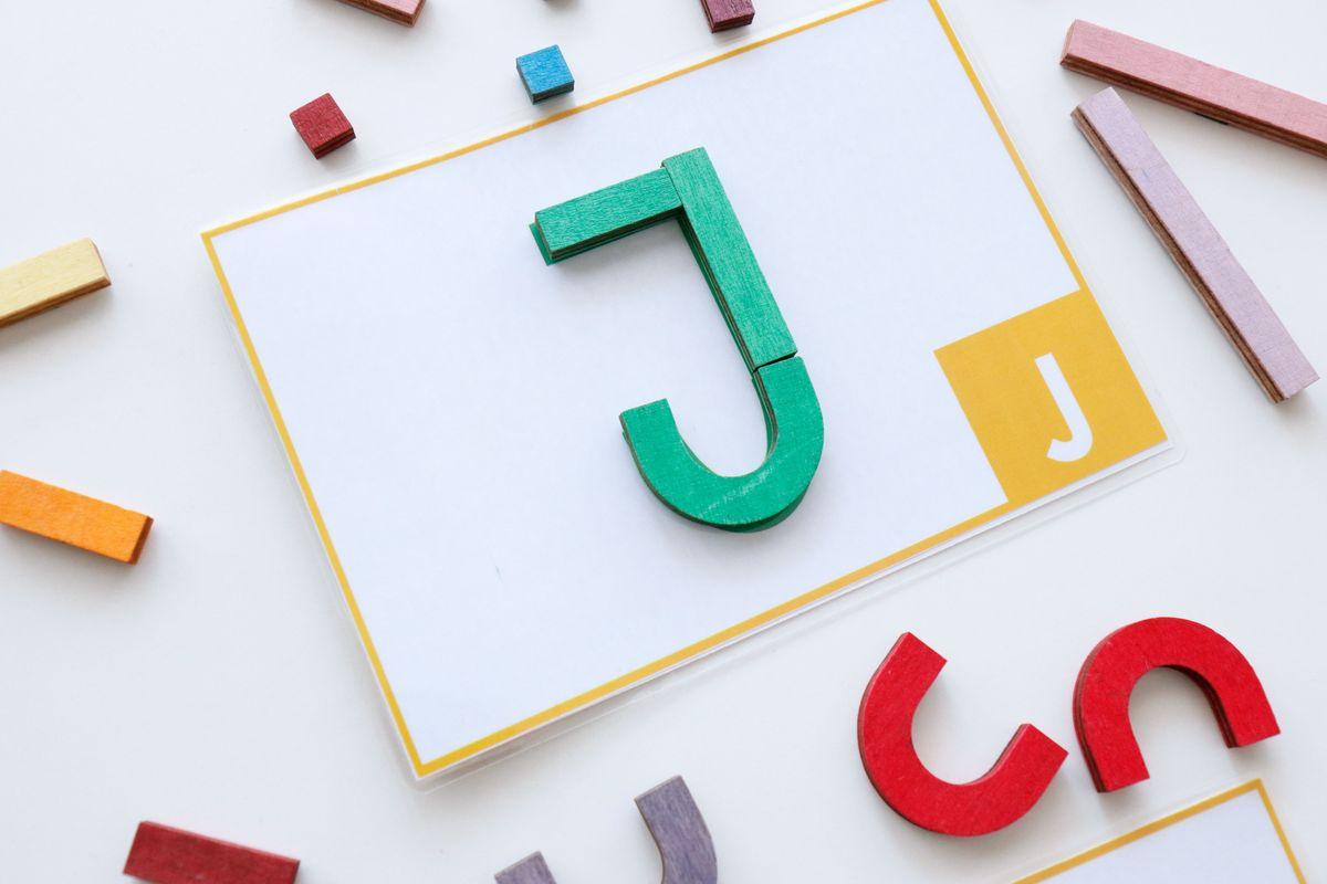 tarjetas-para-formar-letras