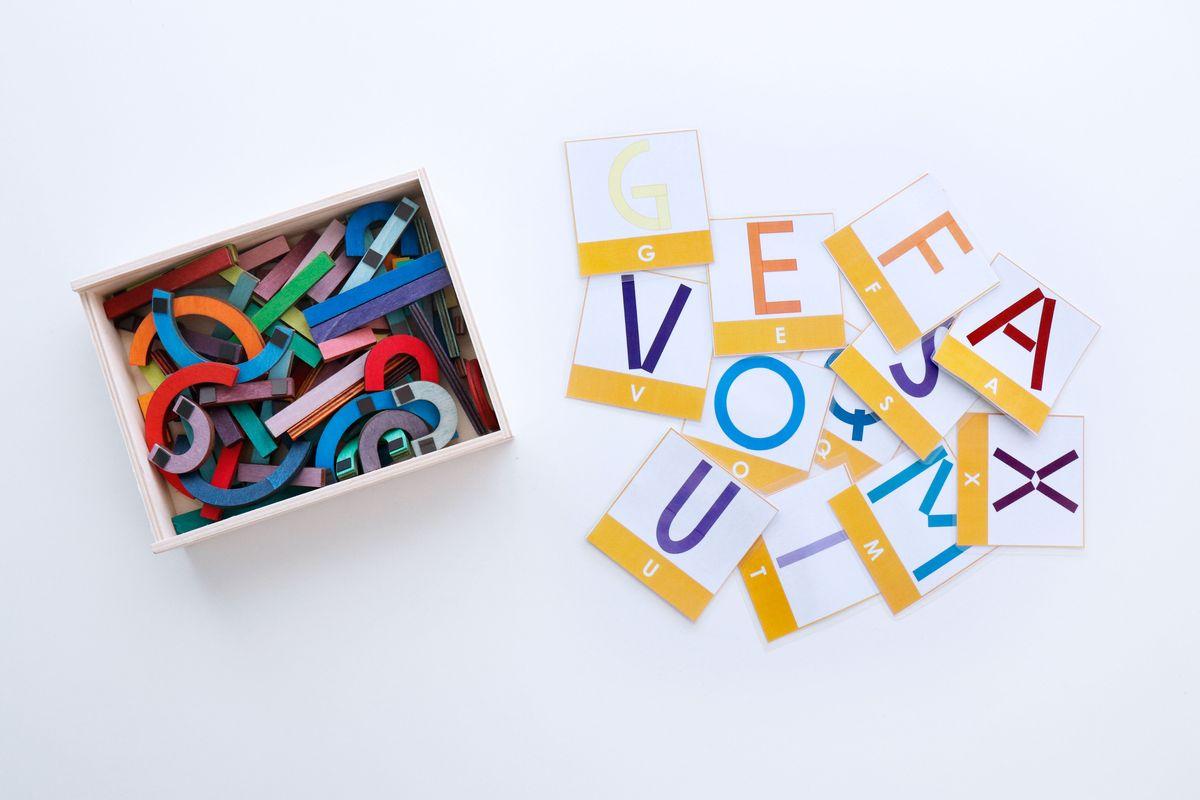 tarjetas-para-las-letras-de-grimms