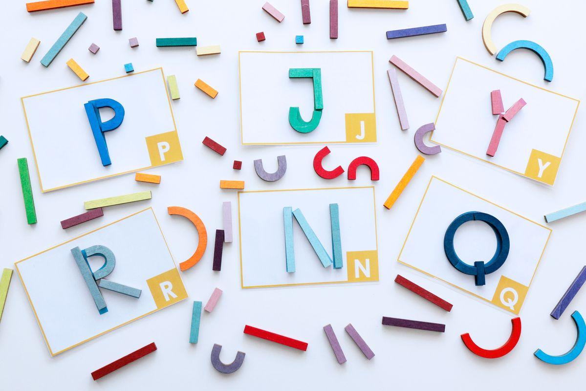 tarjetas-para-letras