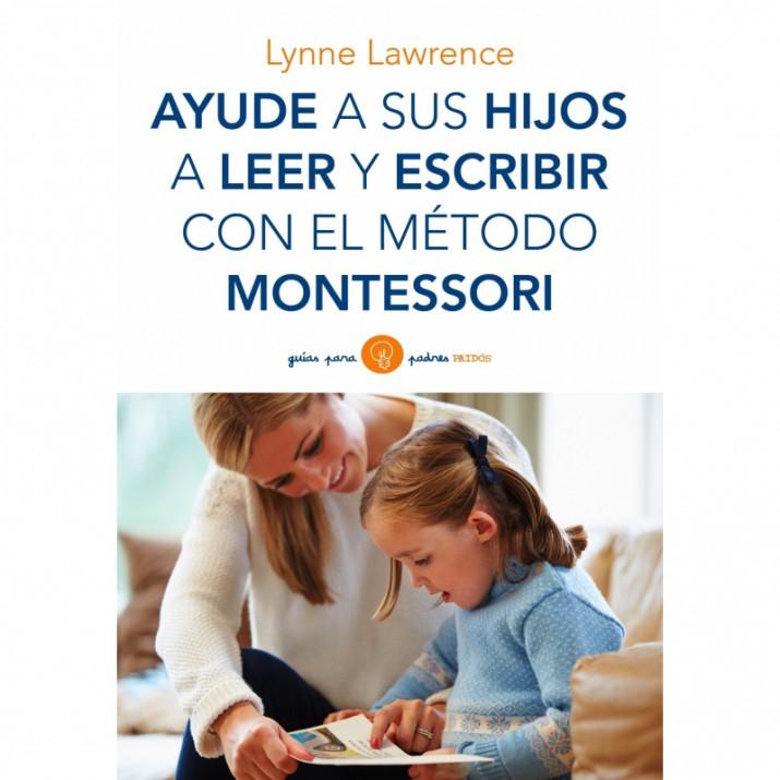 ayude-a-sus-hijos-a-leer-y-escribir-con-el-m_todo-montessori