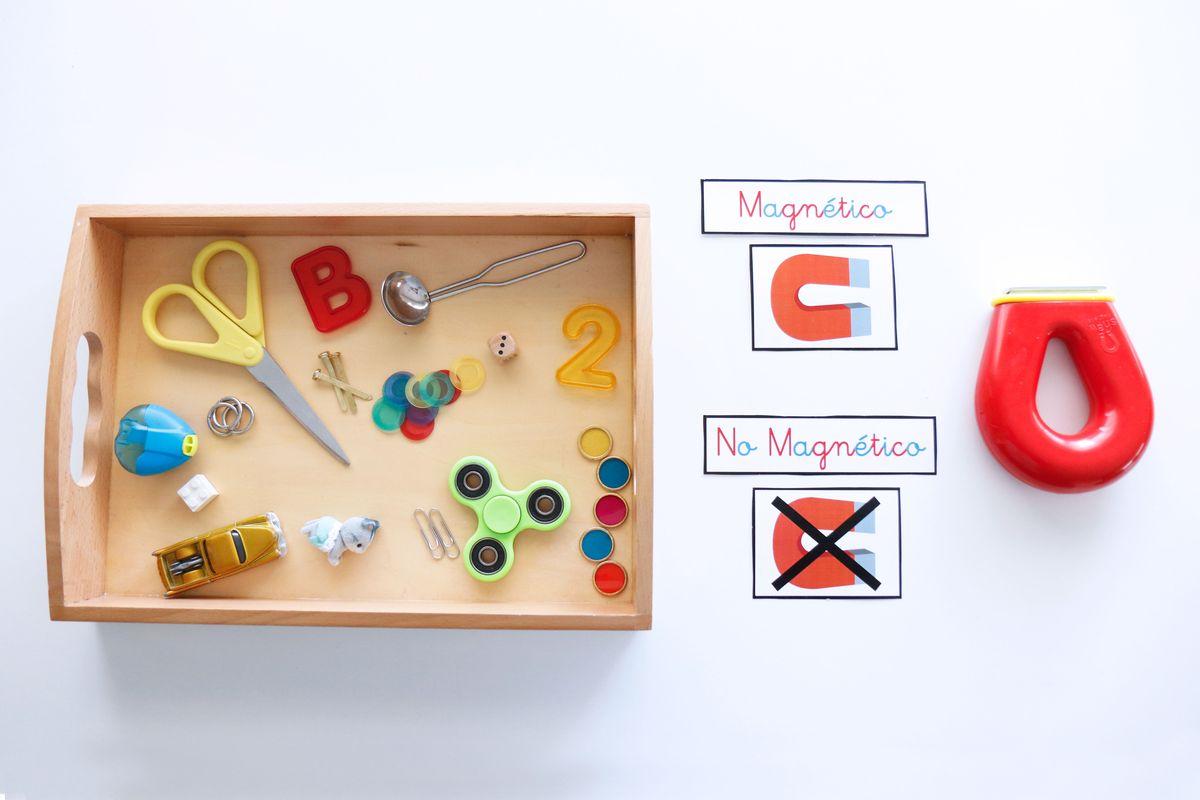 actividad-imanes-magnetico-o-no-magnetico-9
