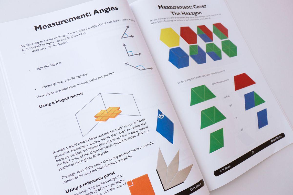 bloques-geometricos-angulos