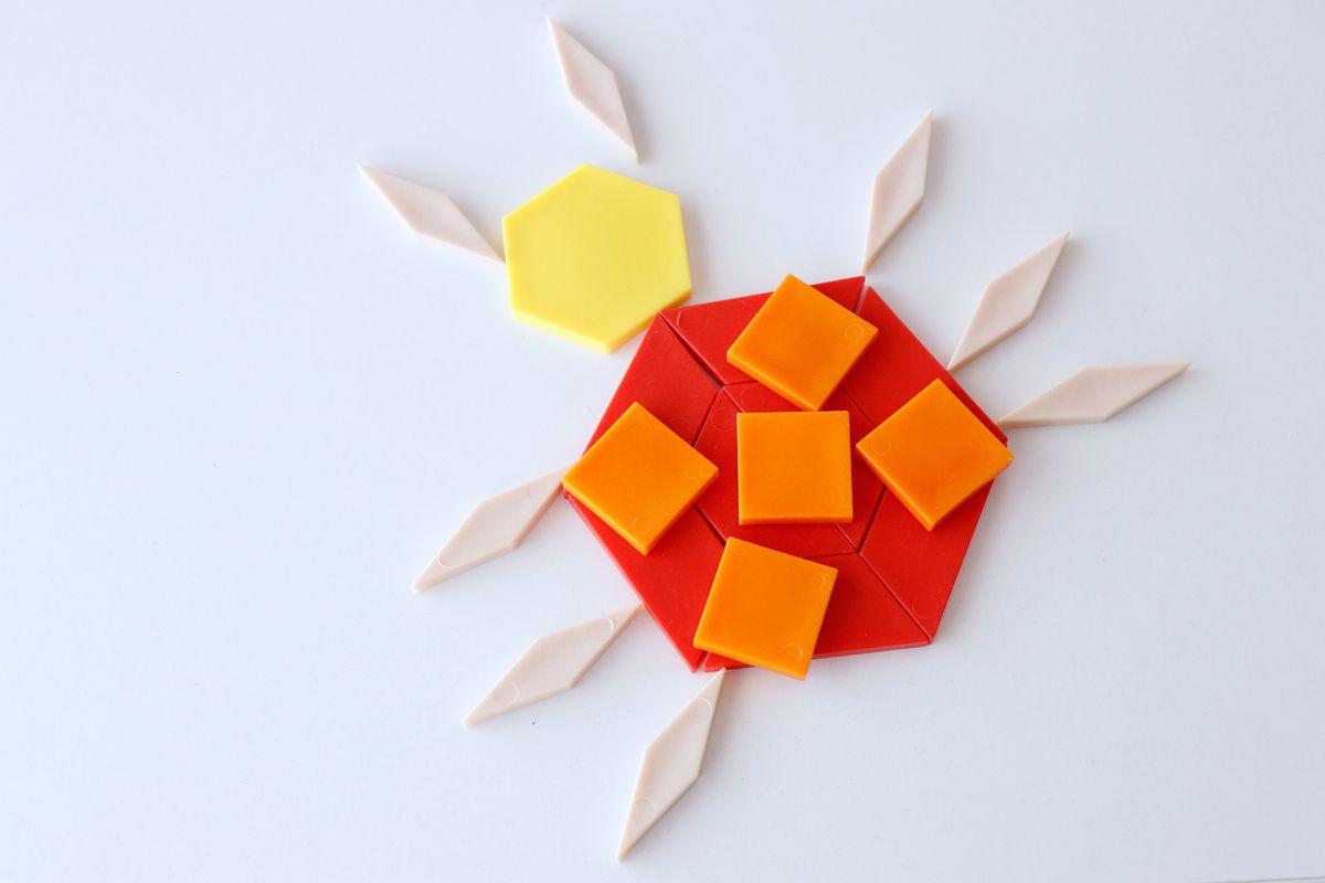 bloques-geometricos-animales
