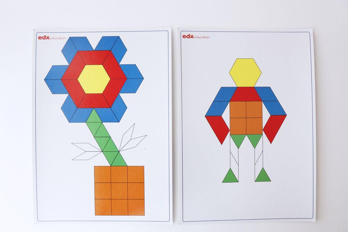 bloques-geometricos-dibujos-con-tarjetas-color