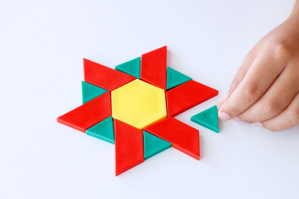 bloques-geometricos-dibujos-geometricos