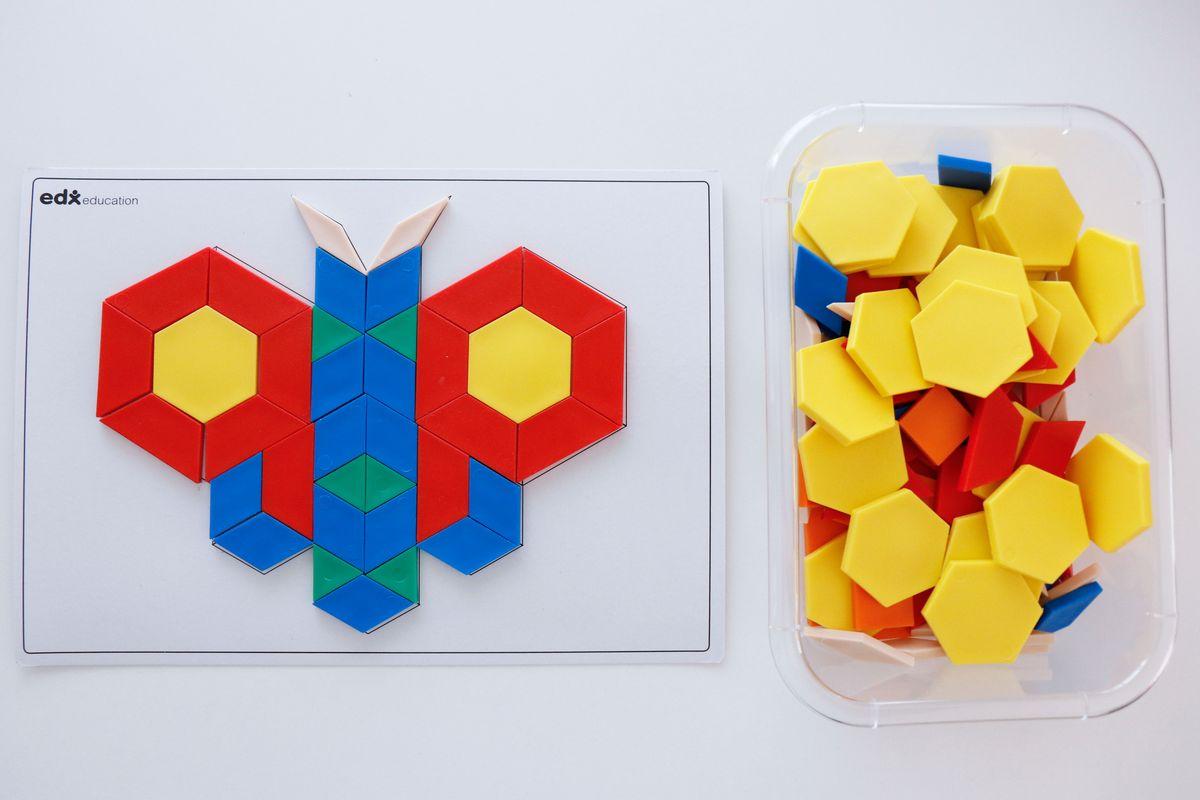 bloques-geometricos-rellenar-dibujos